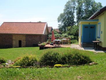 Ferienhaus Kurek