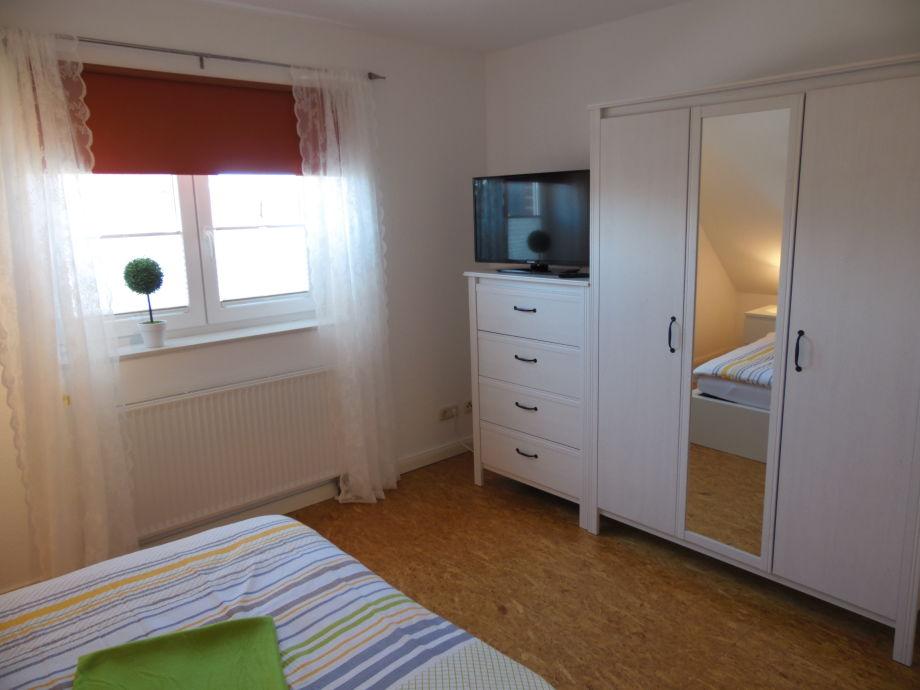 ferienhaus tacke 4 ostseek ste schleswig holstein. Black Bedroom Furniture Sets. Home Design Ideas