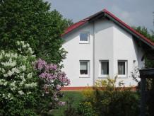 Ferienhaus Berger Sonne