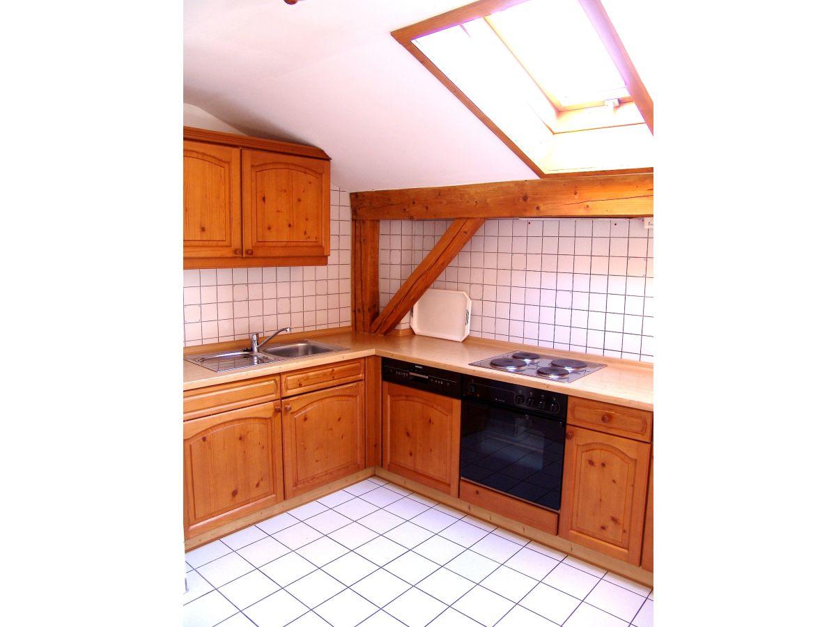ferienwohnung im landhaus sankt markus chiemgau herr. Black Bedroom Furniture Sets. Home Design Ideas