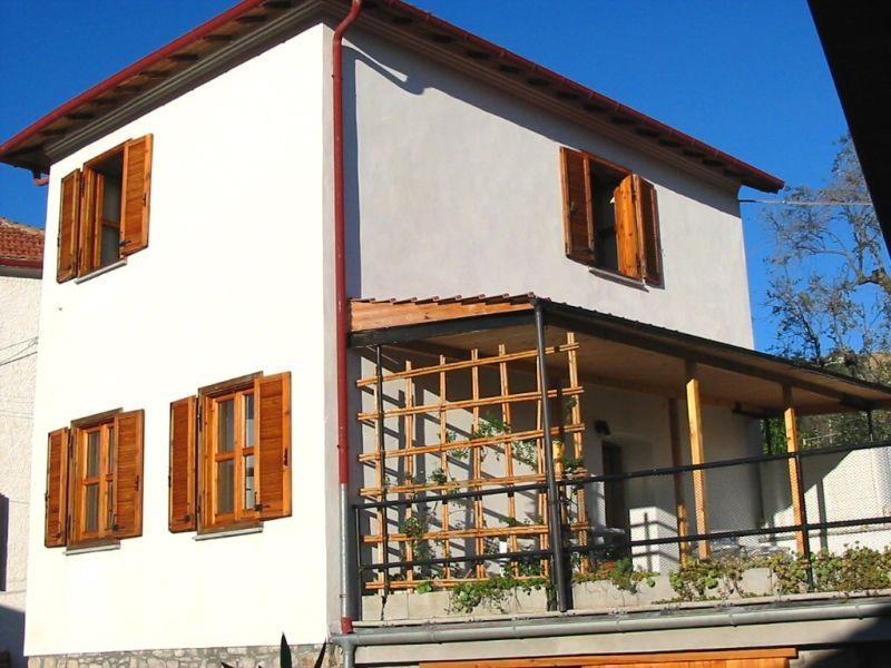 Ferienhaus Casa Sole