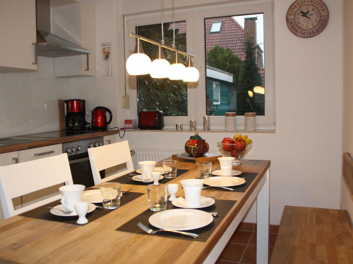 ferienwohnung familie und hund ostfriesland firma kahlert richter carolinensiel1 gbr. Black Bedroom Furniture Sets. Home Design Ideas
