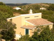 Holiday cottage Casa Alamanda