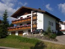 Ferienwohnung im Haus Friedl