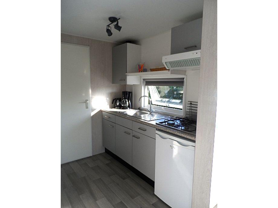chalet renesse vz466 zeeland renesse firma vakantie. Black Bedroom Furniture Sets. Home Design Ideas