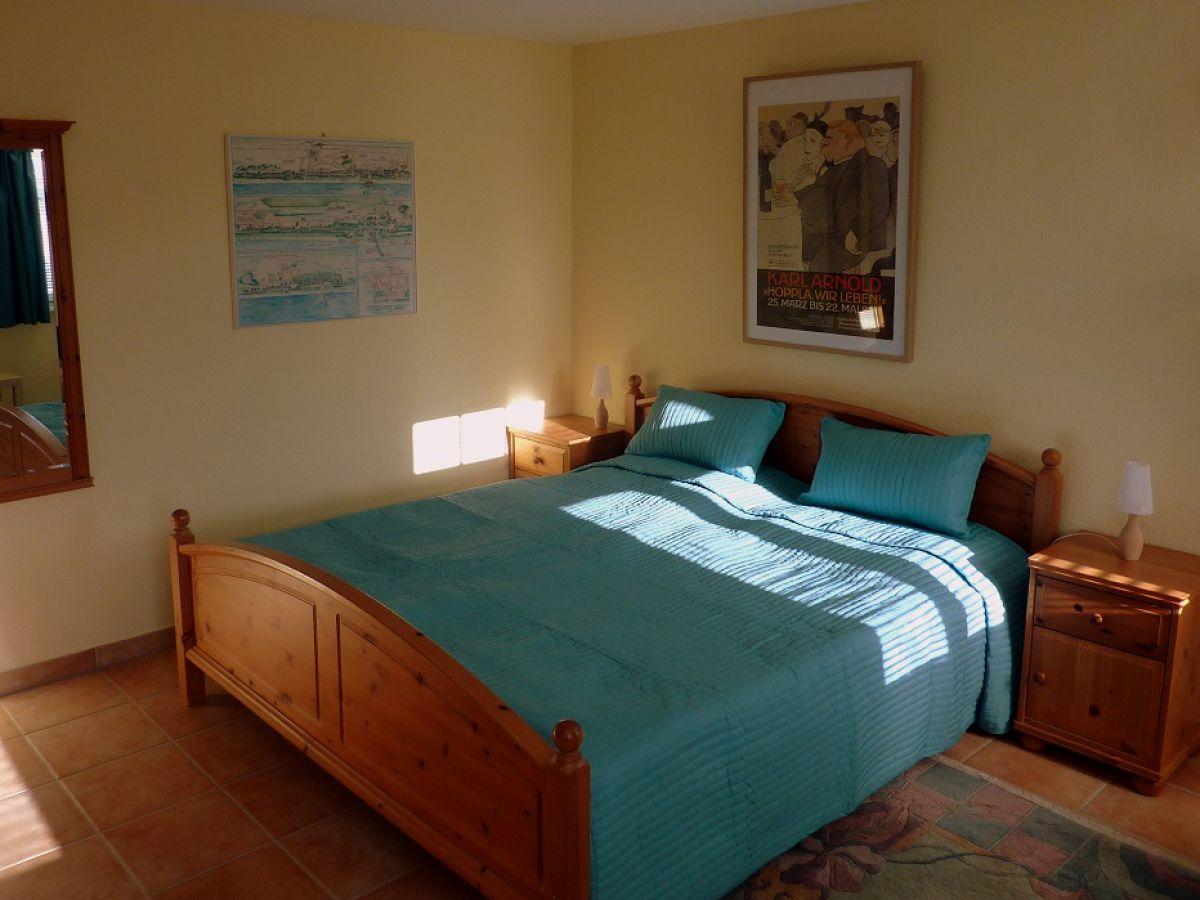 ferienwohnung vogelhus usedom mecklenburg vorpommern frau marion kopp. Black Bedroom Furniture Sets. Home Design Ideas