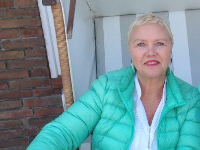 Ihr Gastgeber Roswitha Vannerum