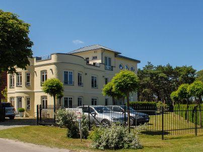 1 Burg Roland
