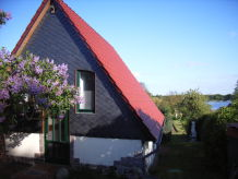 Ferienhaus Lübcke