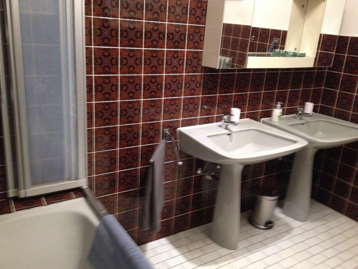 rubin blaue ferienwohnung arnis schlei schleswig holstein familie rubin. Black Bedroom Furniture Sets. Home Design Ideas