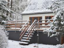 Ferienhaus Waldhafen