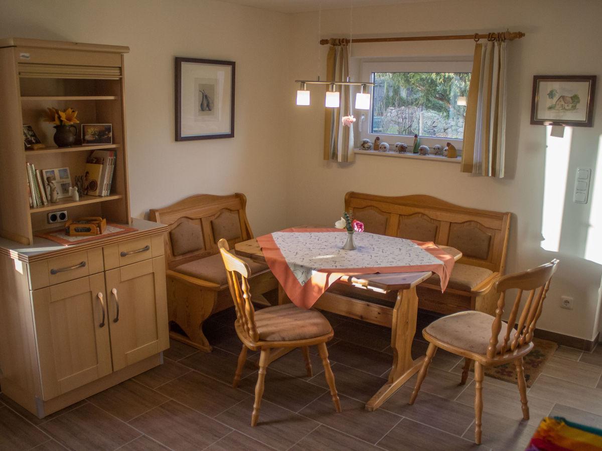 ferienwohnung tolk halbinsel eiderstedt herr nils tolk. Black Bedroom Furniture Sets. Home Design Ideas