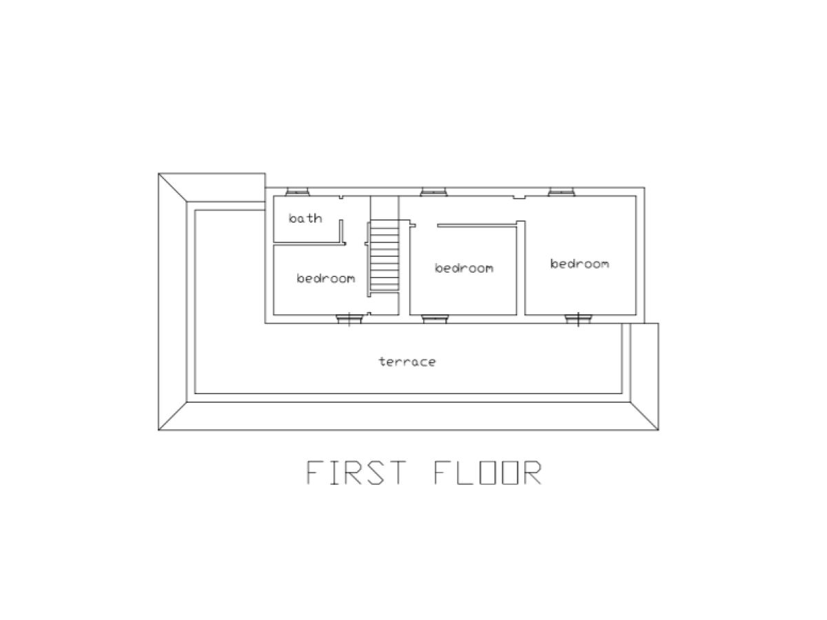 villa il podere marche firma marcheholiday mrs laura sabbatini. Black Bedroom Furniture Sets. Home Design Ideas