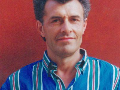 Ihr Gastgeber Stefan Millitz