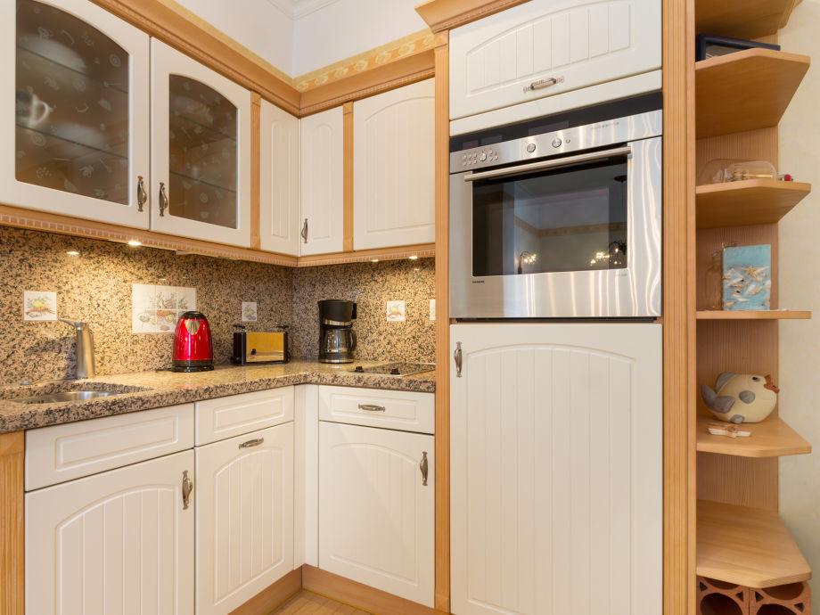 ferienwohnung badenixe in der villa frigga ostseebad. Black Bedroom Furniture Sets. Home Design Ideas