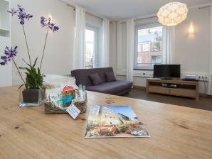 Tolles 2-Zi.-Apartment in der Hamburger Altstadt