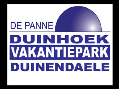 Ihr Gastgeber Jacqueline Van Hecke