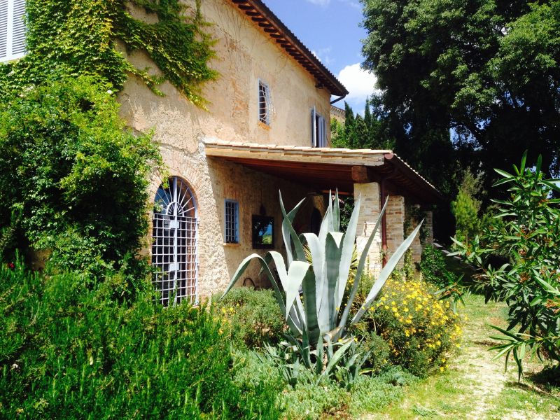 Ferienhaus Casa  Bella  Vista