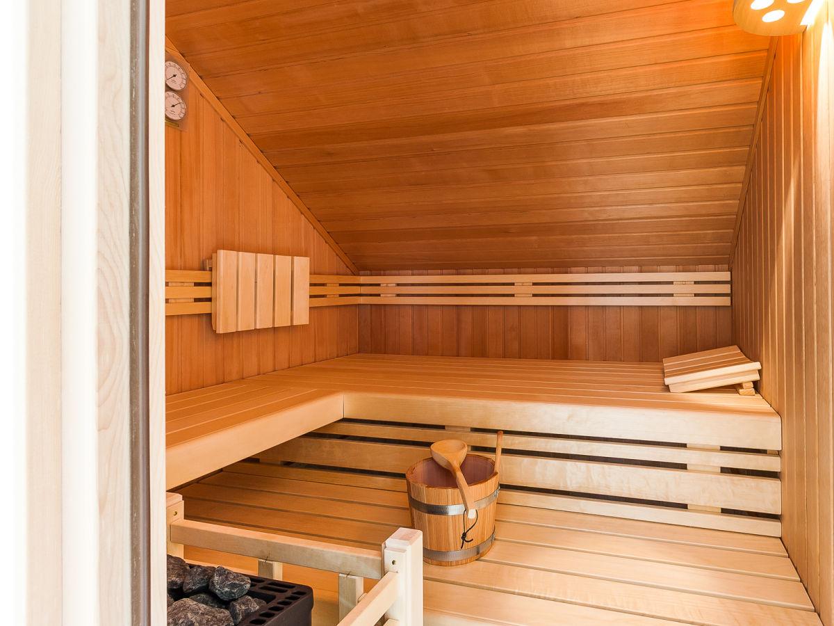 ferienhaus zweienhaus 01 wieck firma meerfischland gmbh. Black Bedroom Furniture Sets. Home Design Ideas