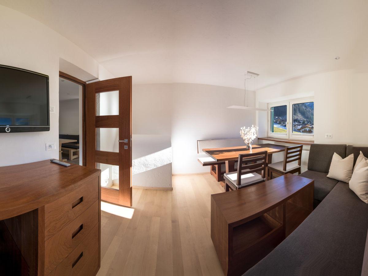 ferienwohnung wurdengeja justine wolkenstein gr den. Black Bedroom Furniture Sets. Home Design Ideas