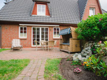 Ferienhaus Haus Leonie