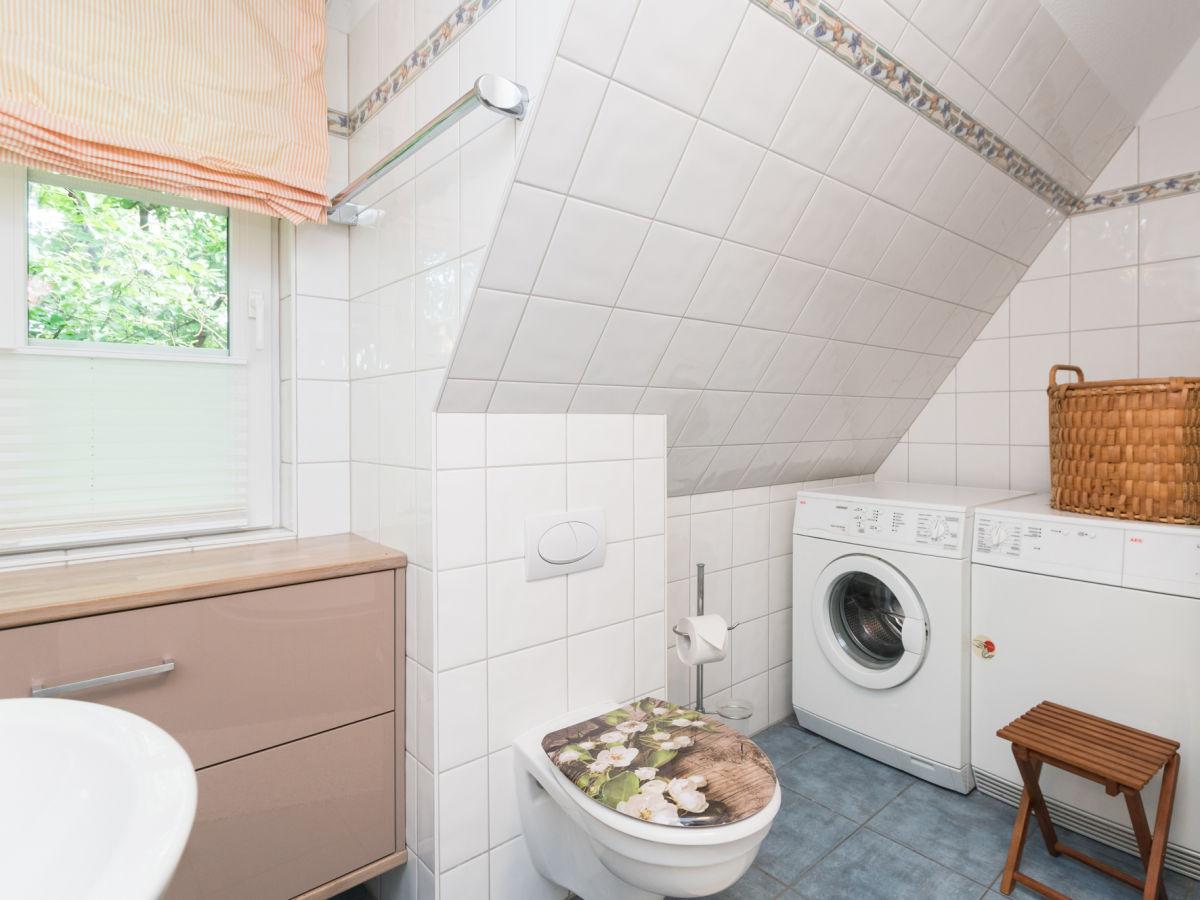 ferienhaus haus leonie sylt frau leonie temme. Black Bedroom Furniture Sets. Home Design Ideas