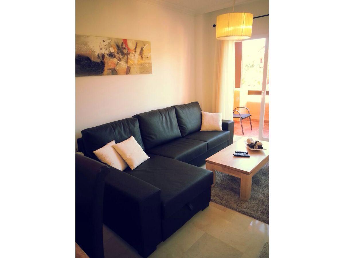 ferienwohnung casares del sol costa del sol frau susanne riesterer. Black Bedroom Furniture Sets. Home Design Ideas