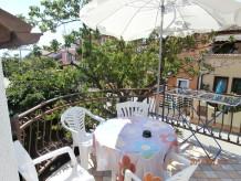 Ferienwohnung Casa Diana