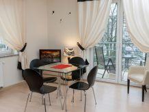 Apartment Nautilus 204