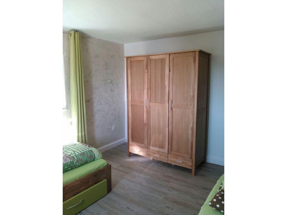 ferienwohnung kleeblatt sauerland frau lena schulte. Black Bedroom Furniture Sets. Home Design Ideas