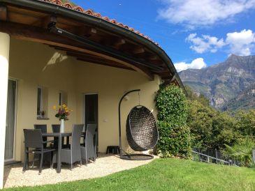 Ferienhaus Casa Monica