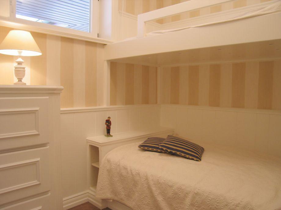 ferienwohnung d nensuite direkt am meer sylt firma sylt suites frau margit pfl ger. Black Bedroom Furniture Sets. Home Design Ideas