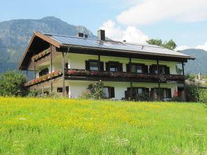 Ferienwohnung Landhaus Fellnerbauer