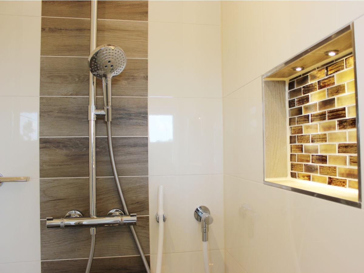 ferienhaus koralle luxus wellnesshaus l becker bucht. Black Bedroom Furniture Sets. Home Design Ideas