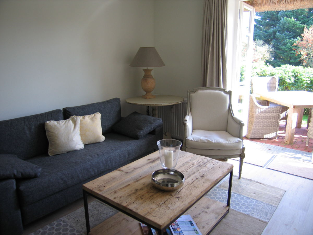 exklusive ferienwohnung ambientesuite sylt firma sylt. Black Bedroom Furniture Sets. Home Design Ideas