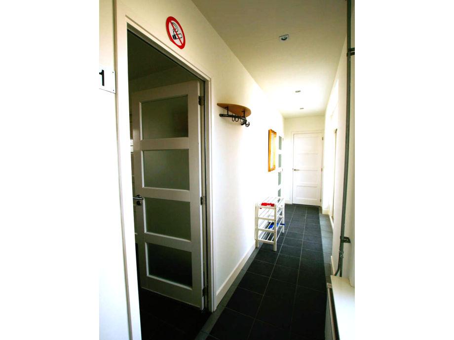 ferienwohnung het wijkgebouw nord holland egmond aan zee firma rentals egmond firma team. Black Bedroom Furniture Sets. Home Design Ideas
