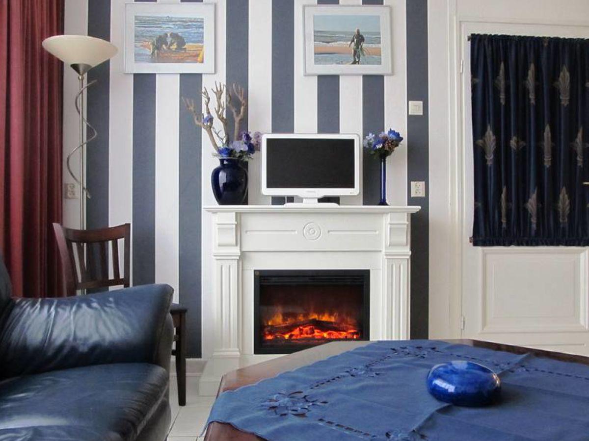 ferienwohnung villamina 1 nord holland egmond aan zee firma rentals egmond firma team. Black Bedroom Furniture Sets. Home Design Ideas