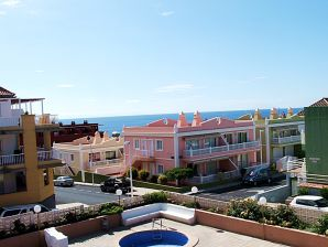 Ferienwohnung Los Lajones