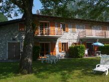 Ferienwohnung Casa Anna