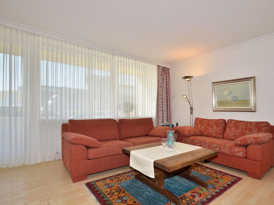 Wohnzimmer  W 004A