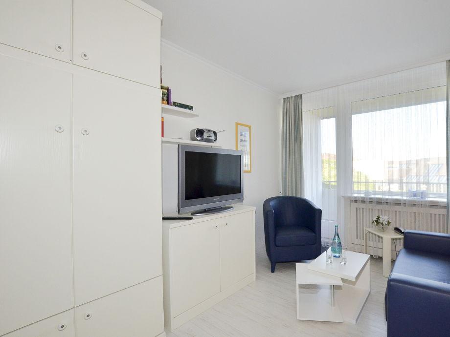 ferienwohnung wiking w 103 sylt westerland firma apartmentvermittlung wiking frau. Black Bedroom Furniture Sets. Home Design Ideas