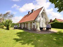 Ferienhaus Brönswai 5 (Br5A)