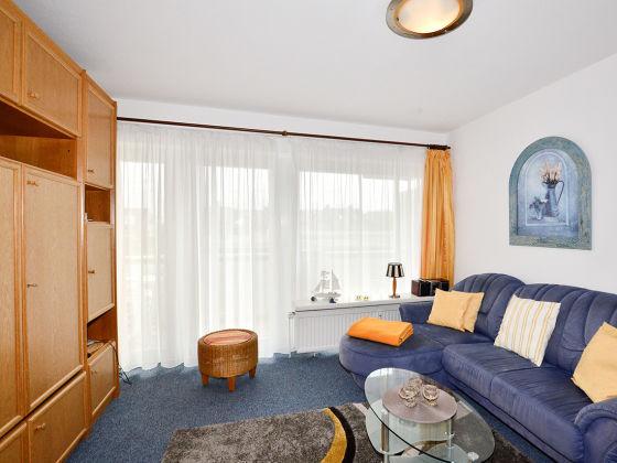 ferienwohnung bismarckstra e 5 a bi9 sylt westerland firma apartmentvermittlung wiking. Black Bedroom Furniture Sets. Home Design Ideas