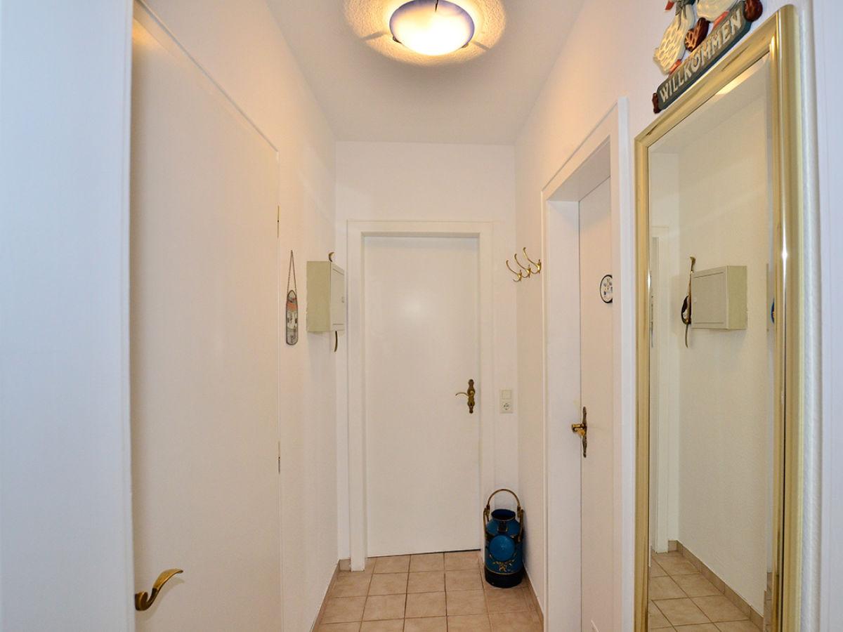 ferienwohnung bismarckstra e 5 a bi9 sylt westerland. Black Bedroom Furniture Sets. Home Design Ideas