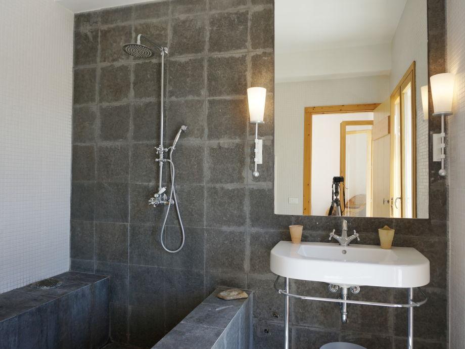 ferienhaus casa agata sizilien noto firma ferienhausvermittlung siculus frau katia beyer. Black Bedroom Furniture Sets. Home Design Ideas