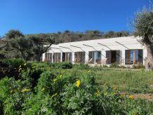 Ferienhaus Casa Agata