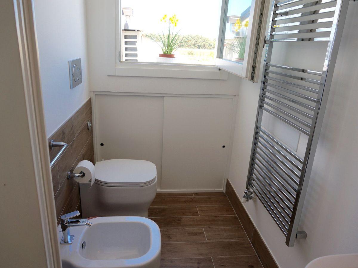 ferienwohnung mansarda malacala sizilien noto calabernado. Black Bedroom Furniture Sets. Home Design Ideas