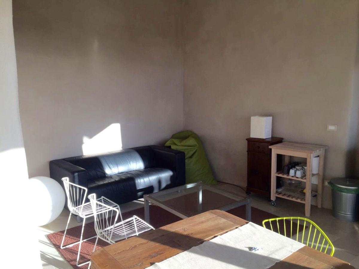 ferienhaus la balza sizilien firma. Black Bedroom Furniture Sets. Home Design Ideas