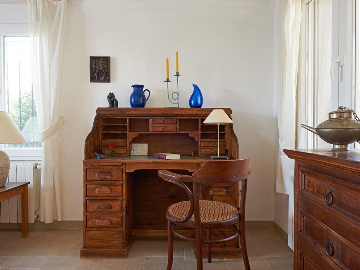 ferienhaus la cabana spanien costa blanca herr jan trebesius. Black Bedroom Furniture Sets. Home Design Ideas