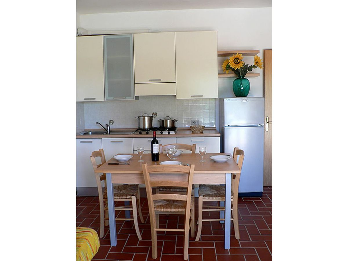bungalow ghiacci vecchi toskana livorno firma italiareisen dr peter wack gmbh frau dagmar. Black Bedroom Furniture Sets. Home Design Ideas